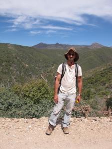Arizona, 2010
